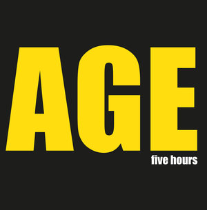 "AGE ""Five Hours"""